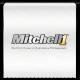 Mitchell On