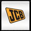 JCB (4)
