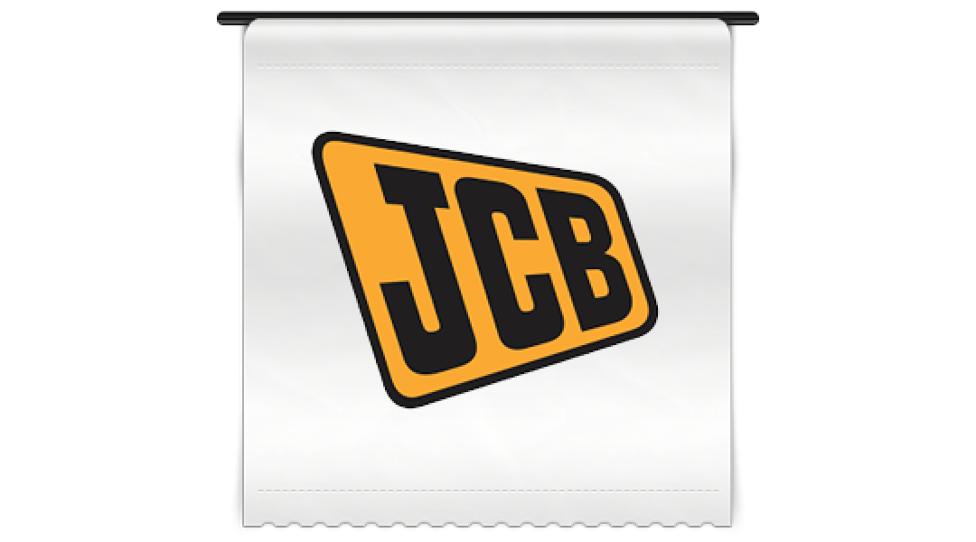 JCB Service Parts Pro+V. 2.000.4(2018) +SERV. MANUAL