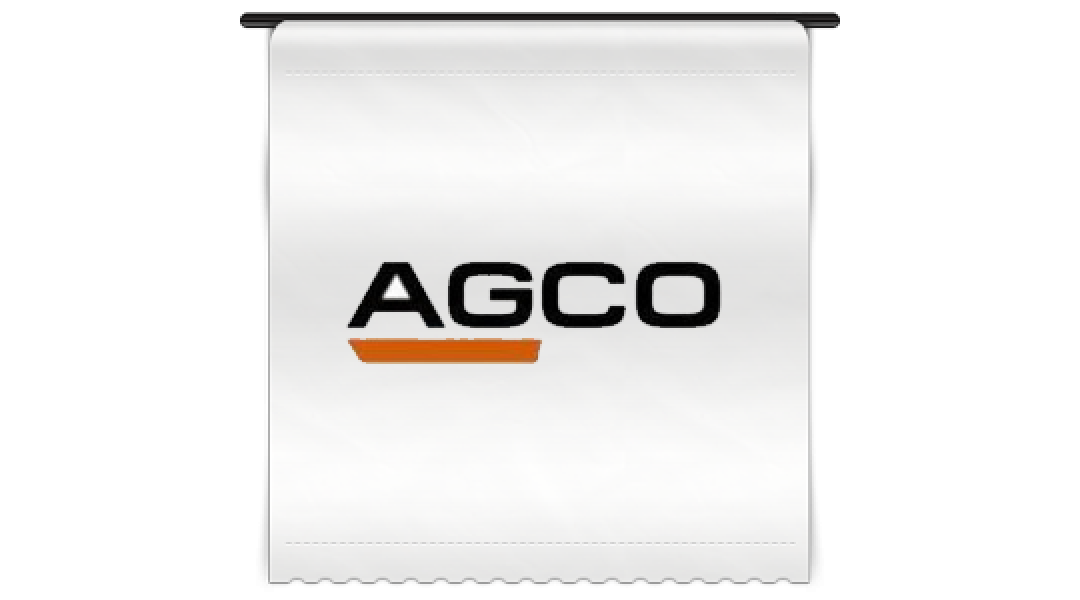AGCO AG Agricultural ALL Database  update 11/2020