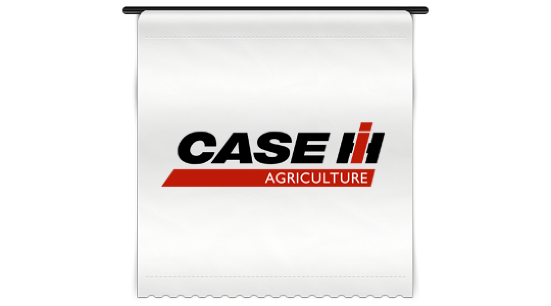 CASE (Next Generation) CE North America [03.2017]