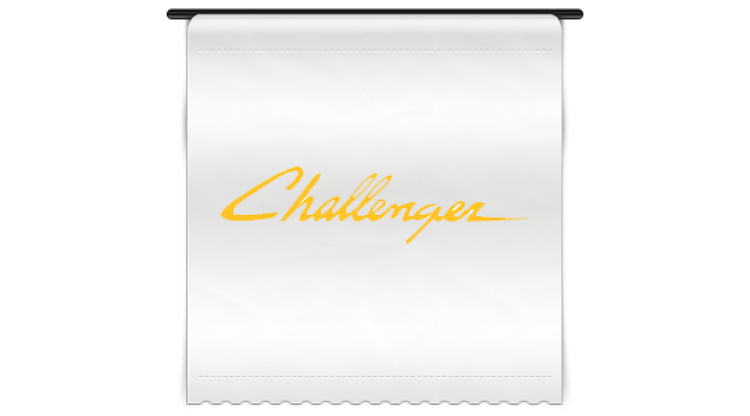 Challenger AG UK_EU_Europe Parts Catalog & Workshop Service Manuals [06.2020]