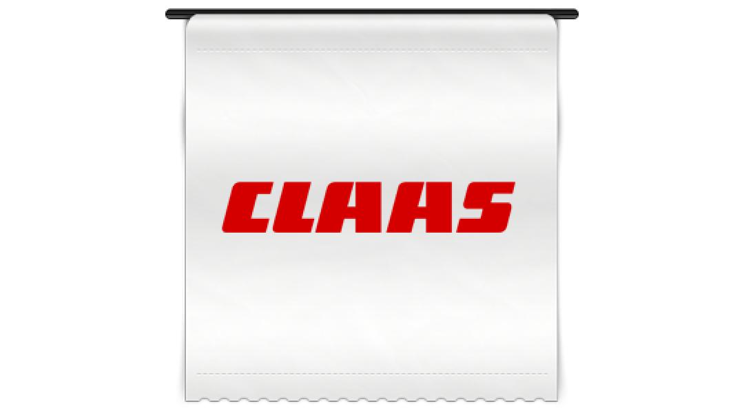 CLAAS Parts DOC 01/2021 (Agricultural) FULL