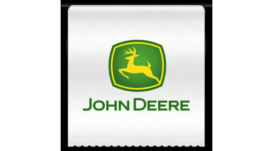 John Deere Service Advisor 5.2 Agriculture AG EN_[2019.11] Full