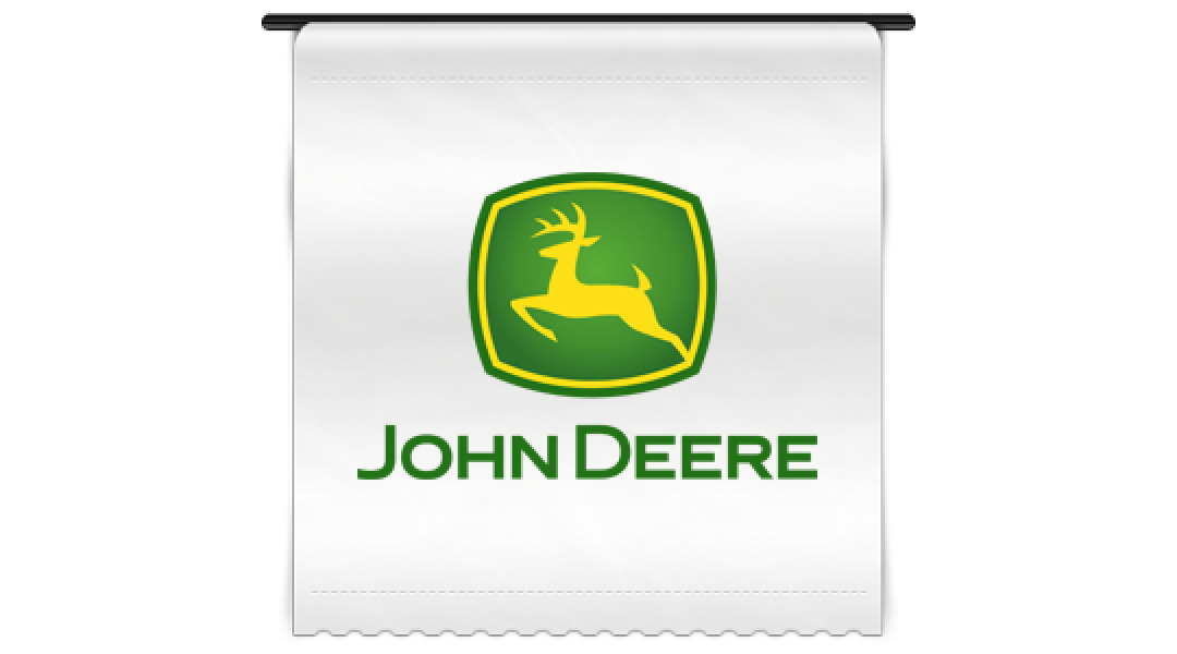 John Deere Service Adviso...