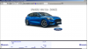 FORD MICROCAT EUROPE EPC ...