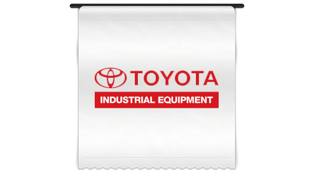 Toyota Industrial Equipment v2.20 Parts Catalog 2019