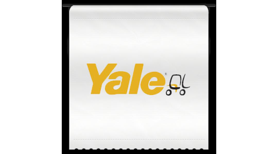 YALE PC Service Tool v4.91 (2018)