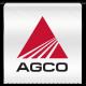 Epsilon AGCO