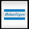 ATLAS (0)