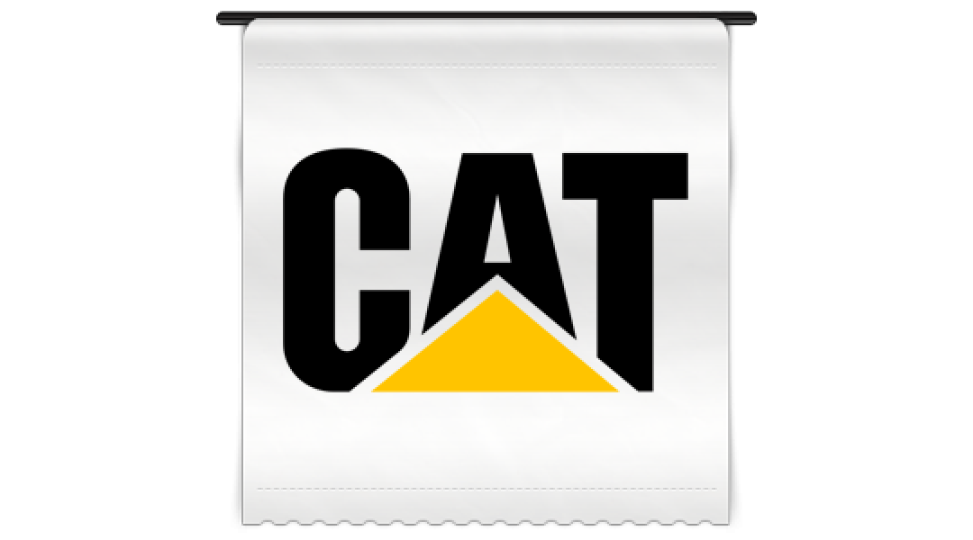 Caterpillar ET Electronic Technician 2019C
