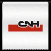 CNH EST (1)