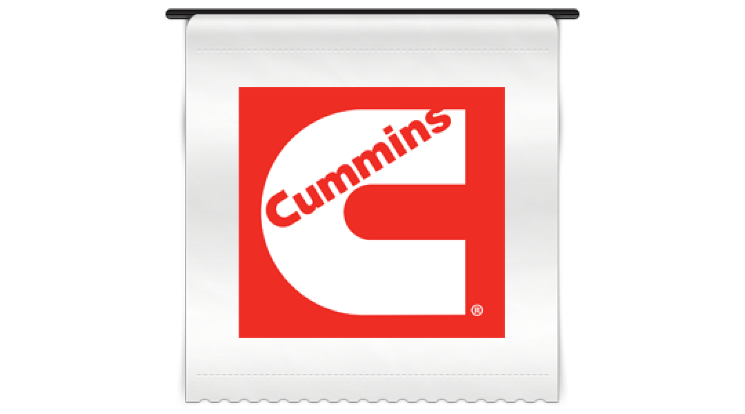 Cummins Insite 8.3 Version PRO [04.2018]