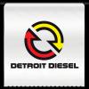 Detroit Diesel (2)