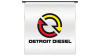 Detroit Diesel Diagnostic...