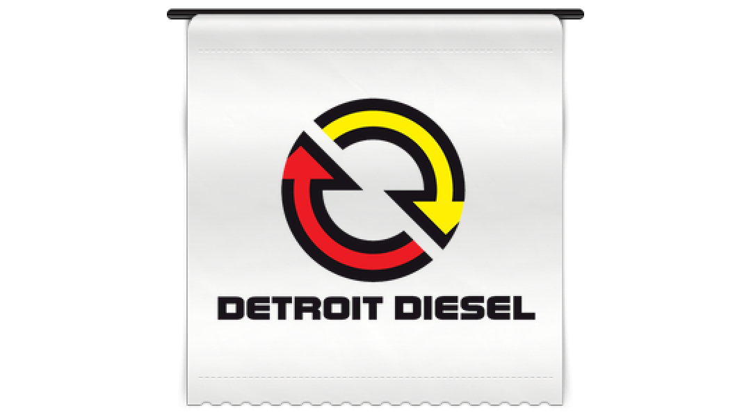 Detroit Diesel Diagnostic Link 8.09 SP2 Professional (DDDL 8.09 SP2)