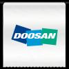 Doosan (1)