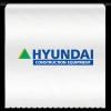 Hyundai Heavy (1)