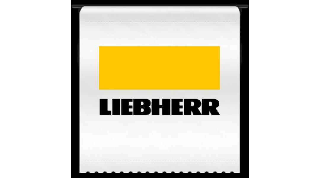 Liebherr Lidos Online EPC+SERVICE MANUAL update2020