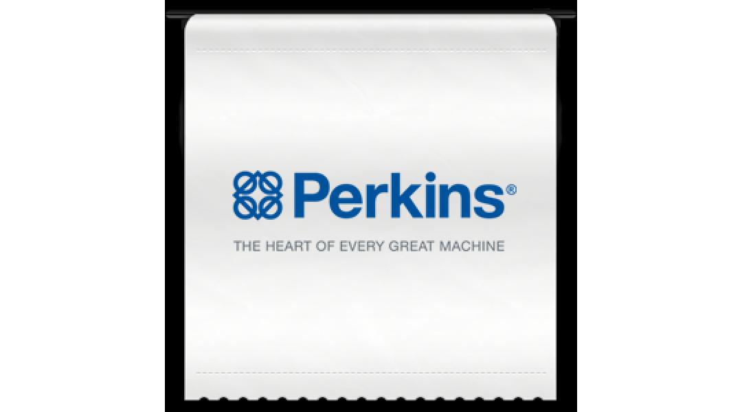 Perkins EST 2018A v1.0