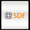 SDF e-Parts (1)