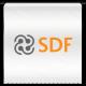 SDF e-Parts