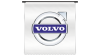 VOLVO PROSIS 2019 (Construction Equipment )+ SERVICE MANUAL