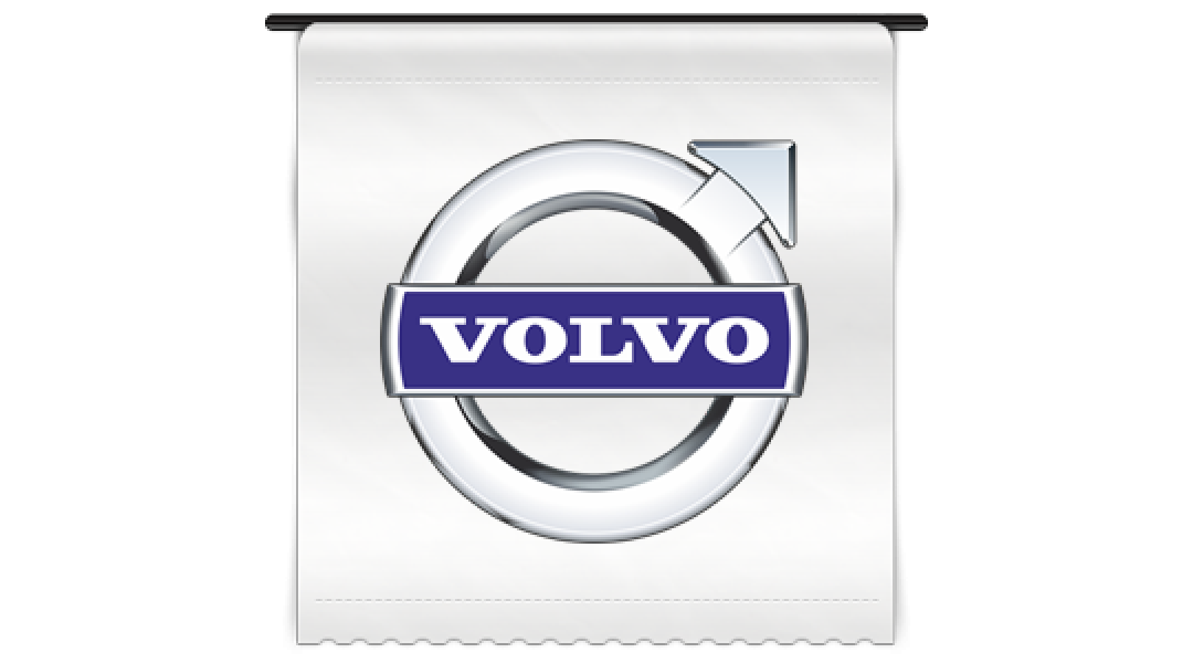 VOLVO PROSIS 2020 (Construction Equipment )+ SERVICE MANUAL