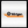 Wirtgen (1)
