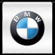 BMW - Mini