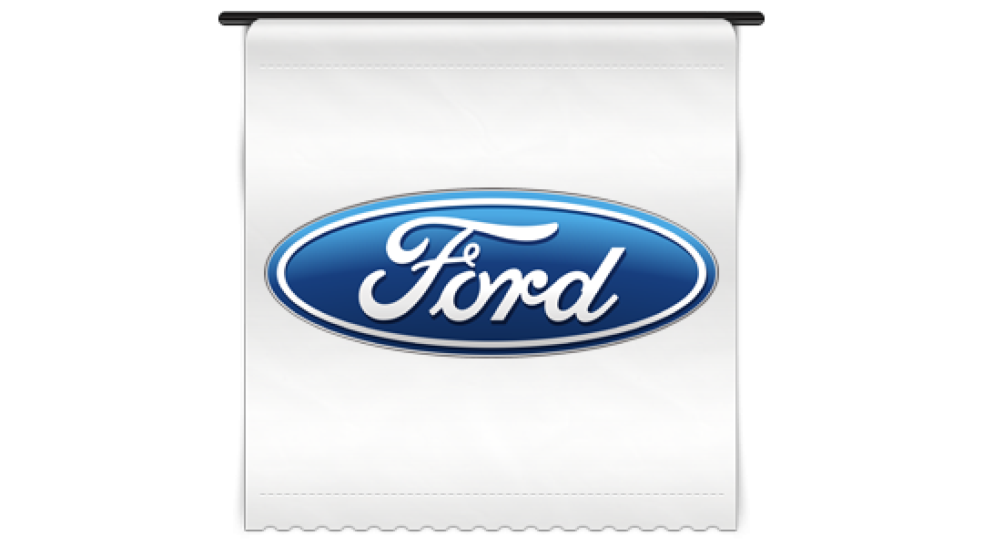 Ford Europe MICROCAT [01.2018]