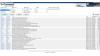 Navistar Engine Truck OnCommand Service Information (OCSI) 2020