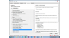 Volvo/Renault/Mack Premium Tech Tool Ptt 2.7.116   update1/2021+