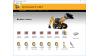 JCB ServiceMaster 4 v1.88.2 LAST UPDATE 1/2020