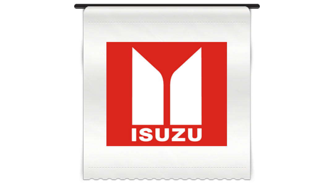 Isuzu Worldwide EPC [2017]