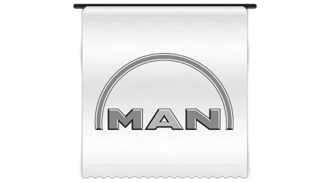 MAN Mantis  EPC [7/2020] NEW