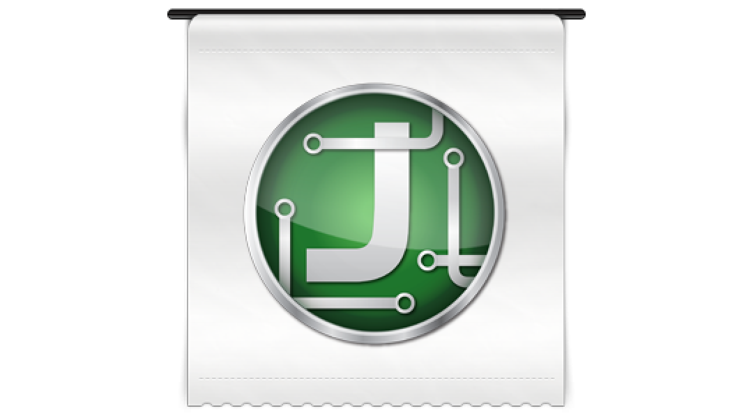 NOREGON JPRO 2019V2   LAST VERSION