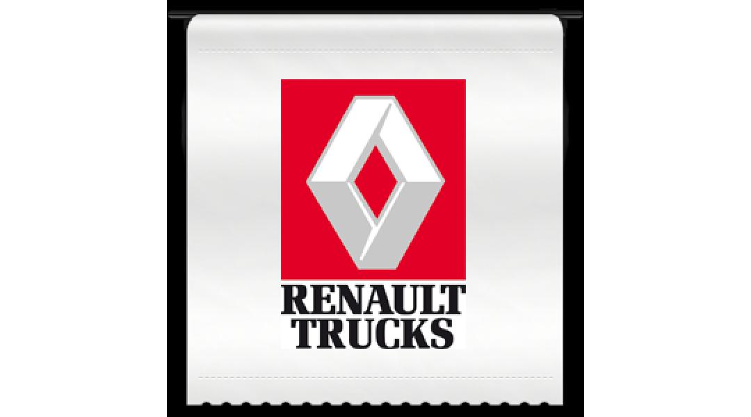 Renault Trucks 2019 (Impact)
