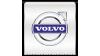 VOLVO IMPACT TRUCK 2019