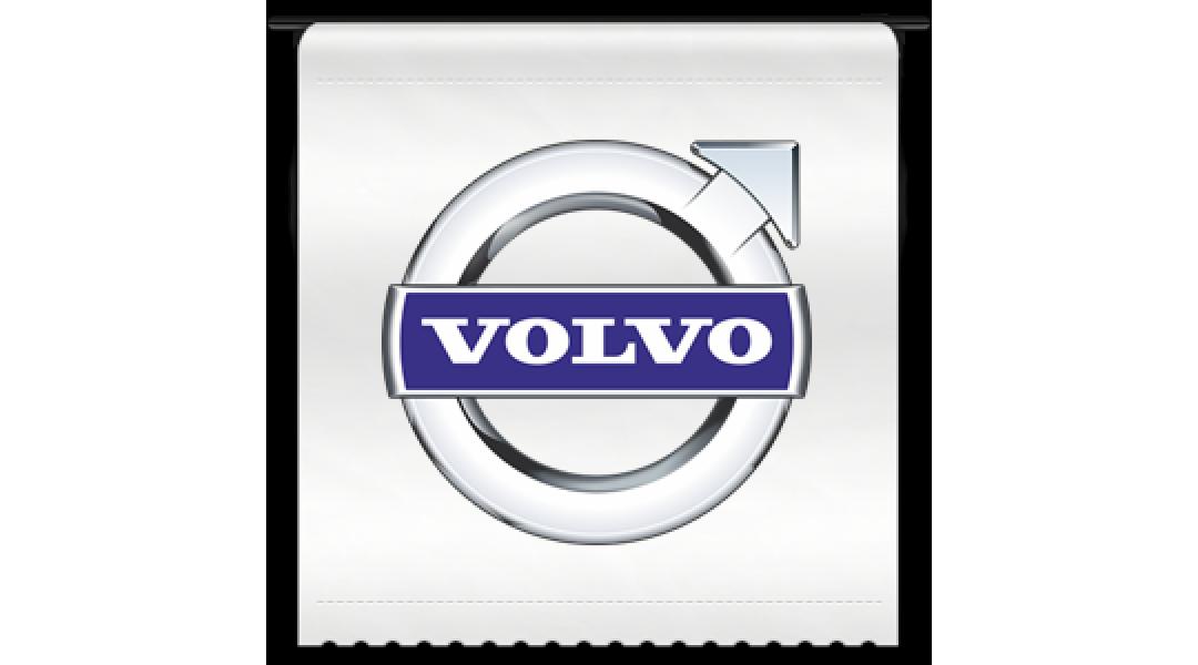 Volvo/Renault/Mack Premium Tech Tool Ptt 2.7.80   update11/ 2019+ DEVTOOL V. 2/3/4