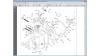 YALE PC Service Tool v4.94 (2020)