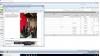 CLAAS WebTIC Offline 1/2021
