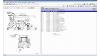FENDT Parts Catalog +SERVICE MANUAL[04.2021]