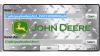JOHN DEERE PLD FILE ENCRYPTOR/DECRYPTOR (EDITOR)
