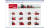 Linde Forklift Truck Spare Parts + Diagnosis and Repair