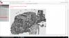 SAME - LAMBORGHINI - Deutz - Hurlimann(SDF e-Parts) Parts catalog,repair manual NEW V. 27