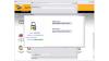JCB ServiceMaster 2 & 4 Keygen (unlock key) + WinEEM4 Keygen