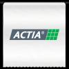 ACTIA (0)