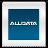 ALLDATA (0)