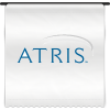 ATRIS (0)